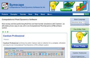 Symscape